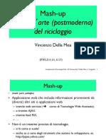 Mashup.pdf