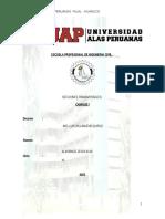 SEGUNDO TRABAJO CAMINOS I SECCIONES TRANSVERSALES.docx