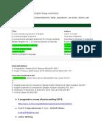 174065601-http-www-allonlinefree-com.pdf