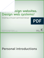 [4Kitchen]DontDesignWebsitesButWebsystems-2010