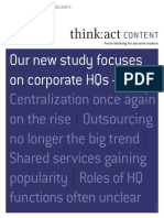 Roland Berger_Think-Act - Corporate HQs 2009.pdf