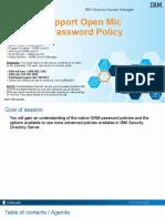 OpenMic-AdvancedPasswordPolicy-22Mar2016