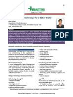 6.Biotechnolgy for a better world.pdf