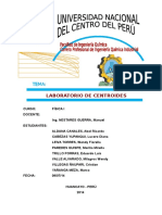 Inf Fisica Centroides