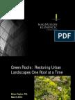 Greenroof_Design_and_Construction-BT.pdf