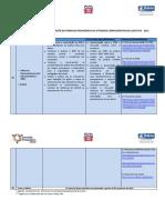 3 Agenda de Subsidio Organizacao Do Trabalho Pedagogico (1)