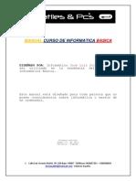 PCS Curso Informatica Basica