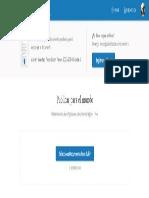FireShot Capture 27 - Upload a Document I Scribd_ - Https___es.scribd.com_upload-document