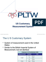 3 1 b a usmeasurement
