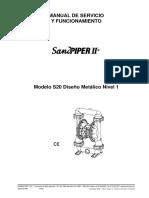 S20_Pompa Sandpiper_520.273.000_07.00A_ES.pdf