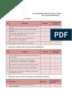 Aplicacion Individual_ISTAS-21 (1)