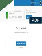 FireShot Capture 28 - Upload a Document I Scribd_ - Https___es.scribd.com_upload-document
