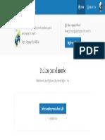 FireShot Capture 29 - Upload a Document I Scribd_ - Https___es.scribd.com_upload-document