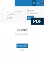 FireShot Capture 32 - Upload a Document I Scribd_ - Https___es.scribd.com_upload-document