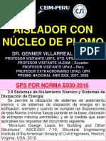 GVC-CEIM-CSI (Aislador con Núcleo de Plomo).pdf