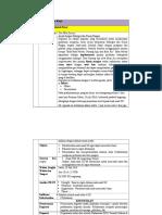 Proker Penyuluhan Sains SDN 38 Lengayang