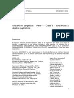 NCh2120-01-1998.pdf