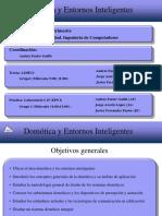 DEI Presentación 16-17
