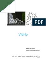 Vidrio Rev 1 - 2014