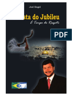 A Festa do Jubileu.pdf