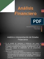 UG_FIN_003.pdf