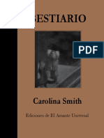 BESTIARIO Carolina Smith.pdf