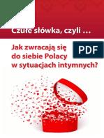 Czule_slowka