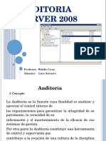 auditoraserver2008-131114003602-phpapp02