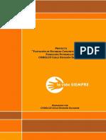 flotacion de escoria.pdf