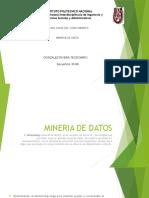 MINERIA DE DATOS.pptx