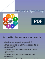 1_DUA_curso (1)