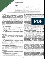 G-46 (86).pdf