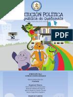 CP Infantil Ilustrada.pdf