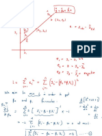 SLR_Least_Square_Derivations_-_Class.pdf