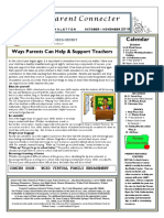 parent connecter oct - nov 2016 pdf