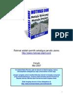Motivasi Diri-preview.pdf