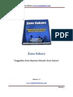 Zona Sukses.pdf