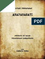 Meditasi Pernafasan - Bikkhu Kassapa.pdf