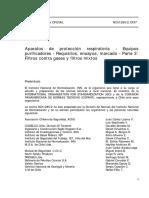 NCh1285-02-1997.pdf