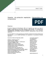 NCh2177-1994.pdf