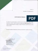 CV_Ilan_Horna-8-8.pdf