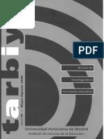 Evaluación de los alumnos en  la enseñana de las ciencias.pdf