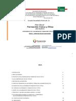 PLAN_ANUAL-FCE-13-14 CLO.doc