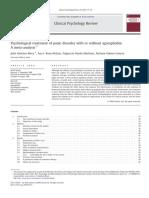 panic disorder sulit.pdf