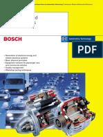 Alternators and Starter Motors 2003.pdf