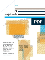 Roland Berger_THOUGHTS Megatrends_2012.pdf