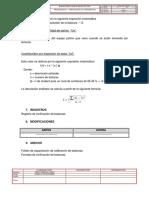PROCEDIMIENTO-VERIFICACION-DE-BALANZAS.pdf