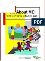 All About Me! Children's Coloring and Activity Book.pdf