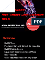 leak-detection-for-vials-ampoules-iv-bags-syringes-food.ppt