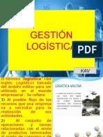 historia de la logística.ppt